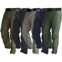Perfect Comfortable Mens Pants