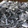 High Material Strength Zinc Scrap