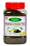 Tropixx Green Tea With Mulberry Leaves