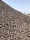 Bulk Indonesian Steam Coal