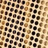 Industrial Brass Perforated Sheet