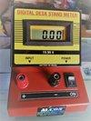 Digital Voltage Meter Voltmeter