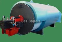 Hot Air Generators For Industrial Use