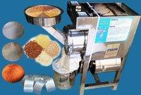 High Efficient Grinding Machine