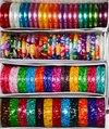 3d Print Plastic Acrylic Bangles