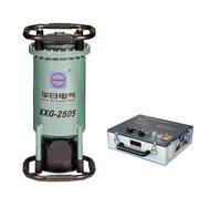 Xxg 2505 X Ray Flaw Detector