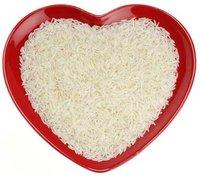 Superior Quality Diabetic Rice