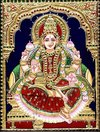 Superior Quality Tanjore Paintings