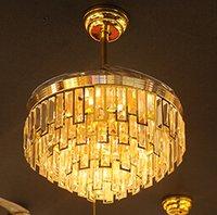 Lighting Expo Decorative Lighting
