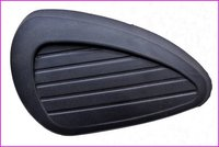 Knee Pad For Royal Enfield Classic