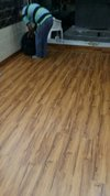 Luxury Vinyl Planks Flooring