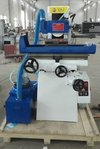 Precision Cylindrical And Surface Grinding Machine