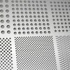 Superior Finish Perforated Sheet