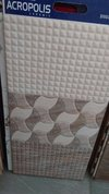 High Quality Kitchen Wall Tiles