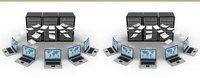 Server Maintenance Services Provider