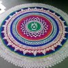 High Grade Diwali Rangoli Colour