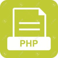 Php Web Designing Services
