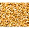 Fresh And Nutritional Chana Dal