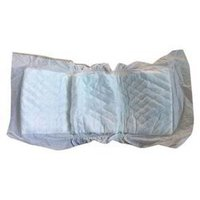 Kids Disposable Nappy Pad