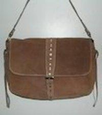 Fancy Pattern Designer Handbags