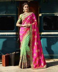 b8efb0f9d7 Designer Saree HLS-08, Beautiful Colour Designer Saree HLS-13, Designer  Sarees HLS-7012, Designer Saree HLS-04, Superior Quality Designer Saree  HLS-329, ...