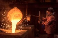 Deistbond Grade 1 Bentonite Powder