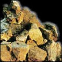 Odorless Sodium Bentonite Powder