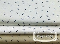 Party Wear Cotton Shirt Fabric