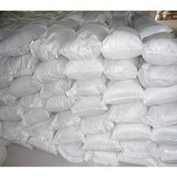 Iron Insulating Castables