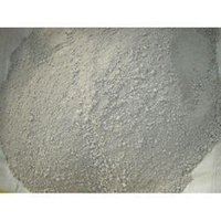 LC-85 Refractory Castables
