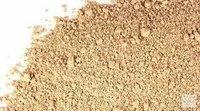 Natural Bentonite Earthing Powder