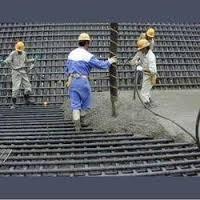 Building Construction Super Plasticizer