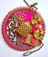 Attractive Rakhi Gift Hampers