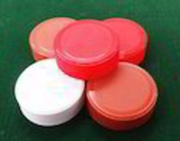 Plastic Screw Cap 38 Mm