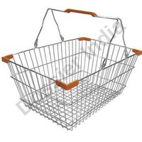 Best Price Shopping Basket