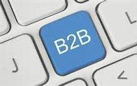 B2b Portal Development Service