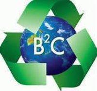 B2c Portal Development Service