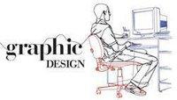 Graphic Design Service Provider