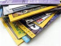 Print Media Services Provider