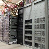 Network Server Maintenance Service