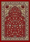 Janamaz Praying Rugs Carpets