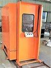 Industrial Abrasive Cut Off Machine