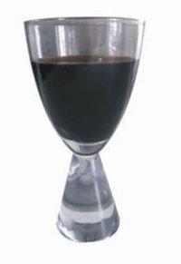 Amino Acid Liquid