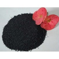 Blank Clay Bentonite Granule