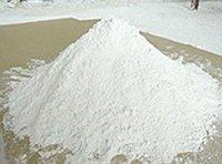 Gypsum Powder CMS