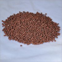 Red Bio Granules