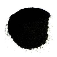 Roasted Bentonite Granules