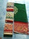 Batik Salwar Suits For Ladies