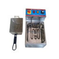 Excellent Quality Commercial Deep Fryer