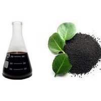 Humic Acid 98% Flakes